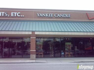 Yankee Candle Co.