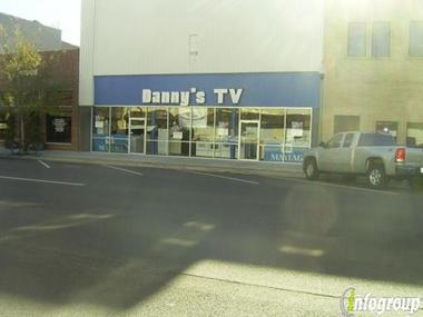 Danny&#039;s Tv &amp; Appliance