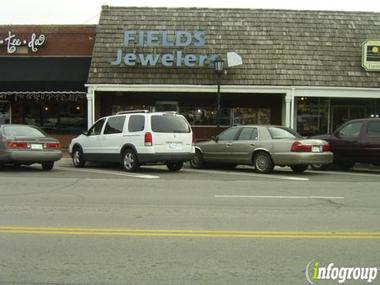 Fields Jewelers