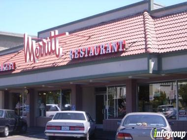 Merritt Restaurant &amp; Bakery