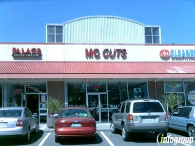 M C Cuts