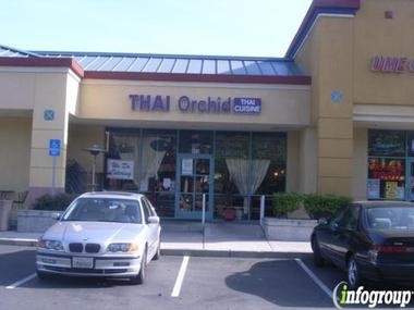 Thai Orchid Thai Cuisine