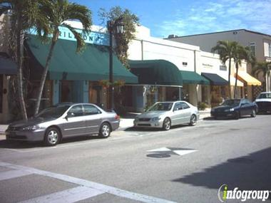 Bice Ristorante (palm Beach)