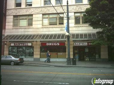 Bartell Drug Co