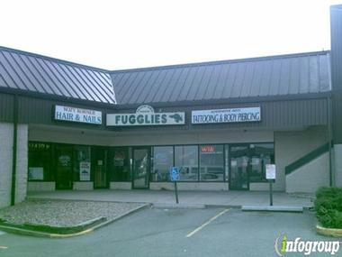 Fugglie's Bar & Grill