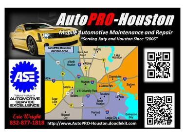 Autopro-Houston