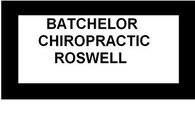 Batchelor Chiropractic Clinic