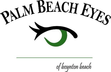 Palm Beach Eyes Of Boynton Beach