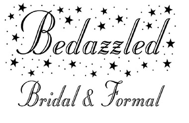 Bedazzled Bridal & Formal