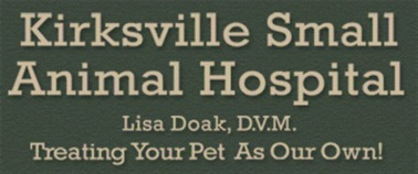 Kirksville Small Animal Hosp