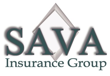 Sava Insurance Group Inc