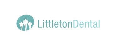 Littleton Dental