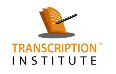 Transcription Institute