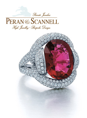 Peran &amp; Scannell Jewelers