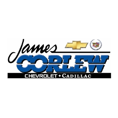 James Corlew Chevrolet Cadillac