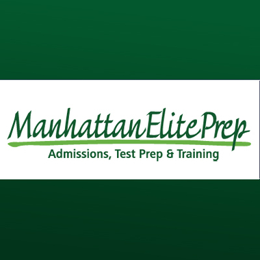 Manhattan Elite Prep