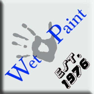 Wet Paint INC
