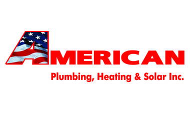 American Plumbing &amp; Htg Svc