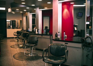 Wavelengths Hair Studio