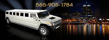 Pulse Limos WNY