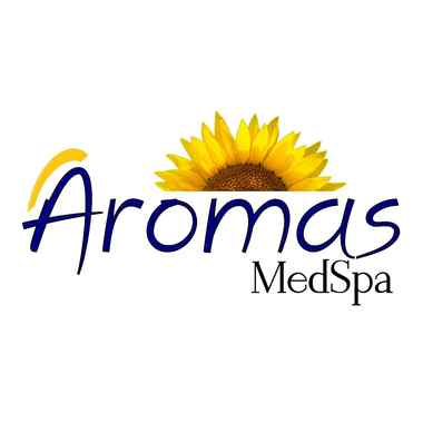 Aromas Therapy INC