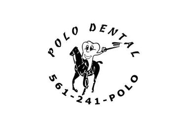 Polo Dental