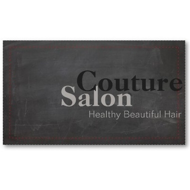 Couture Salon & Spa