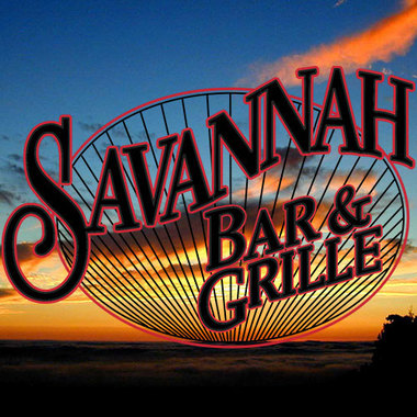 Savannah Bar & Grill