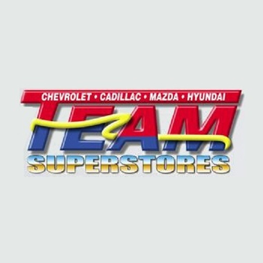 Team Superstores