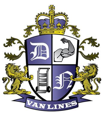 DN Van Lines