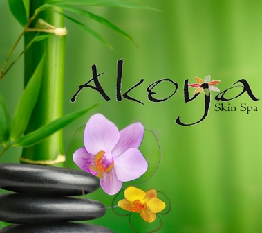 Akoya Spa