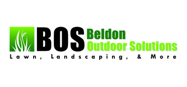 Bos Beldon Outdoor Solutions
