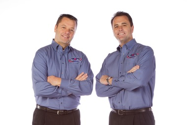 Bell Brothers Heating and Air Conditioning