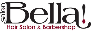 Salon Bella! Hair Salon & Day Spa
