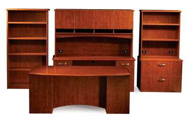 Adair Office Furniture