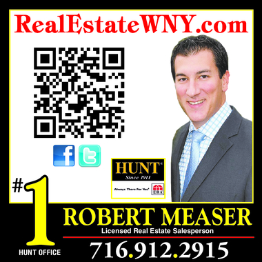 Hunt Commercial Real Estate