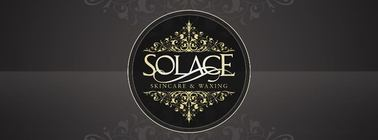 Solace Skin Care
