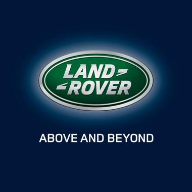 Land Rover Of San Jose
