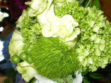 Larchmont Village Florist