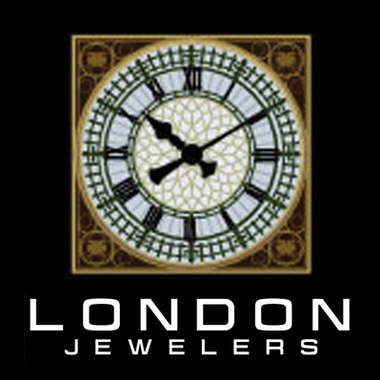 London Jewelers