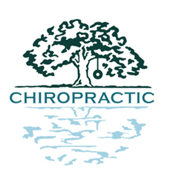 Family Tree Chiropractic