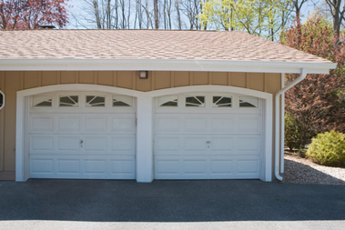 Garage Doors That Work