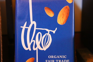 Theo Chocolate