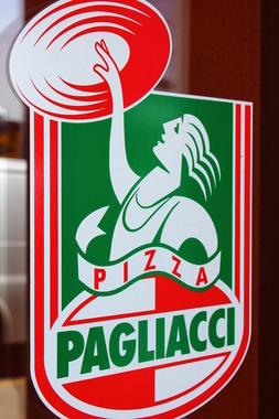Pagliacci Pizza Restaurant & Delivery - Broadway